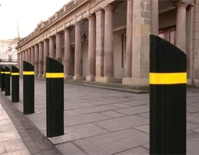 ezi-security-pedestrian-safety-safety-bollards