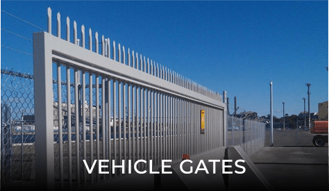 ezi-security-sliding-gate-vehicle-gates
