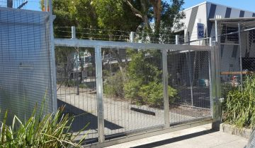 ezi-security-sliding-gates-sydney-rolling-gate