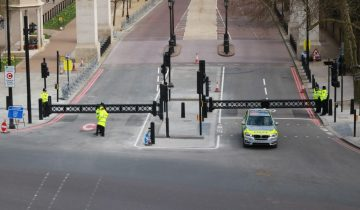 ezi-security-swing-gate-automatic-gates-sydney