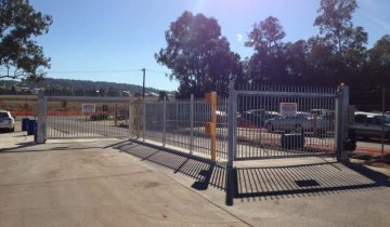 ezi-security-security-solutions-automatic-gates-sydney