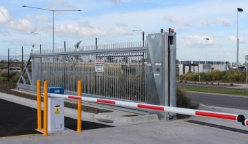 ezi-security-boom-gate-automatic-gates-sydney