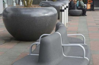 urban-furniture-seat-street-furniture-australia-planter-and-safety-bollards