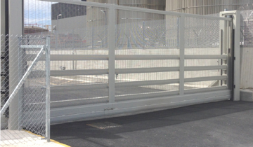 ezi-security-electric-sliding-gates-automatic-gates-sydney