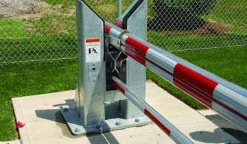 ezi-security-electric-sliding-gates-strong-arm-barrier
