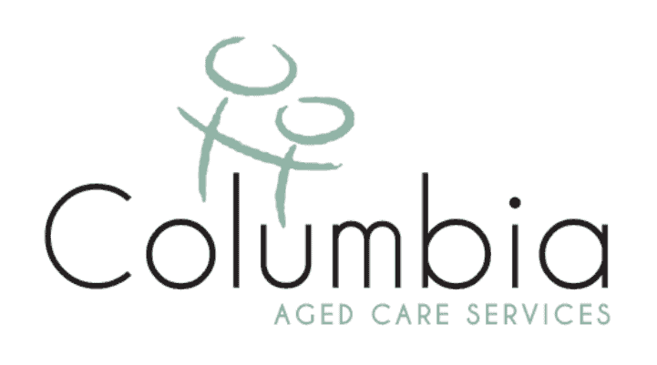 Columbi Quality Care