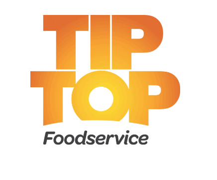 tip top food service