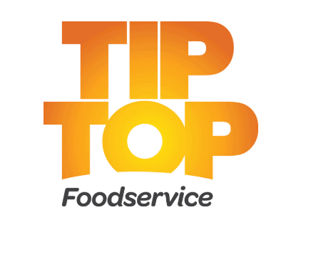 Tip Top Foodservice
