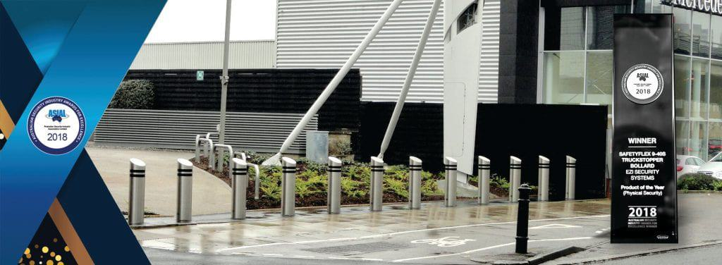 ezi-security-removable-bollards-and-safety-bollards